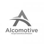 Alcomotive