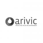 Arivic