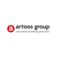 Artoos